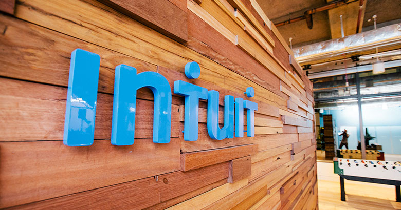 Awesome benefits – Intuit Australia