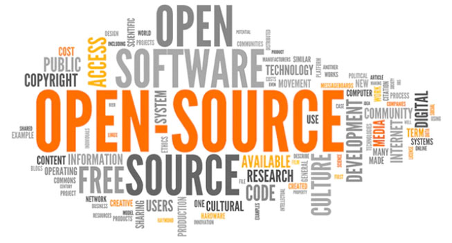 Building a Culture of Open Source at Intuit